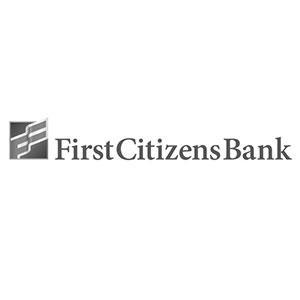 firstcitizensbank