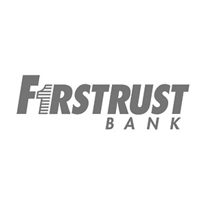 firstrustbank