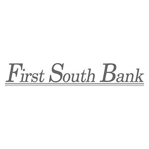 firstsouthbank