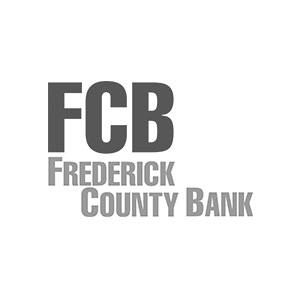 frederickcountybank