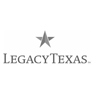 legacytexas